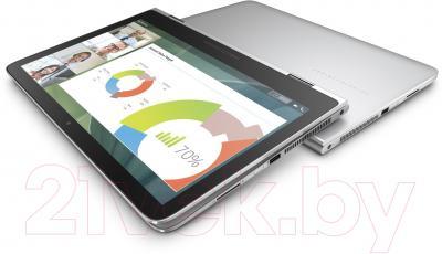 Ноутбук HP Spectre Pro x360 G2 (V1B02EA)