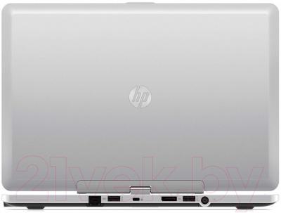 Ноутбук HP EliteBook Revolve 810 G3 (L4B32AW)