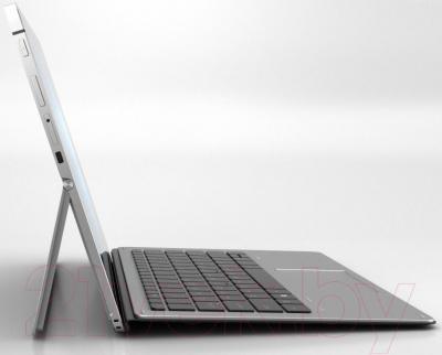 Планшет HP Elite x2 1012 G1 (T8Y90AW)
