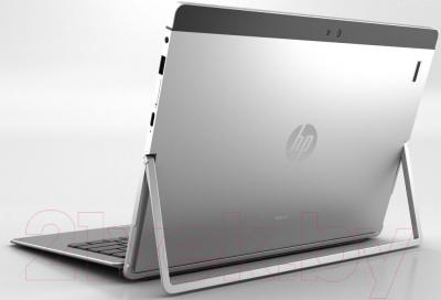 Планшет HP Elite x2 1012 G1 (T8Y94AW)