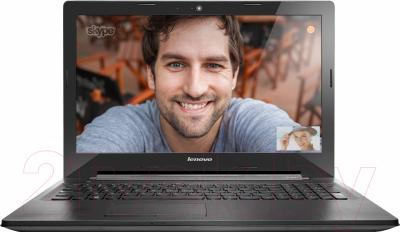 Ноутбук Lenovo G51-35 80M8003VUA