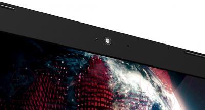 Ноутбук Lenovo G70-35 (80Q5001VUA)