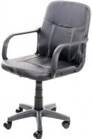 Кресло офисное Calviano 75 -