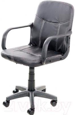 Кресло офисное Calviano 75