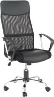 Кресло офисное Calviano Xenos 2 -
