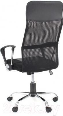 Кресло офисное Calviano Xenos 2