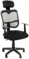 Кресло офисное Calviano Xenos PRO -