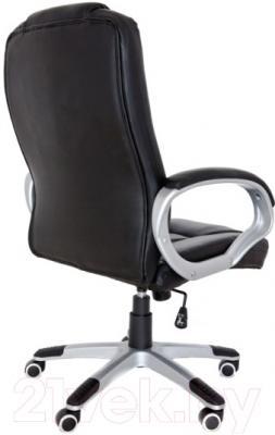 Кресло офисное Calviano Neos