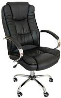 Кресло офисное Calviano Vito-VIP PU -