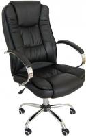 Кресло офисное Calviano Vito-VIP Multi -