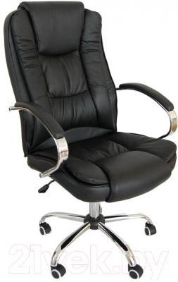 Кресло офисное Calviano Vito-VIP Multi
