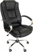 Кресло офисное Calviano Vito-VIP Lux -