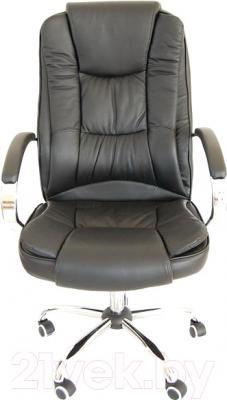 Кресло офисное Calviano Vito-VIP Lux