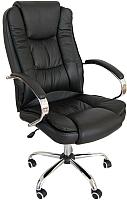 Кресло офисное Calviano Vito-Max -