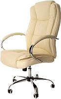 Кресло офисное Calviano Meracles PU -