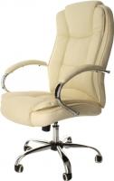 Кресло офисное Calviano Meracles Multi (PU) -