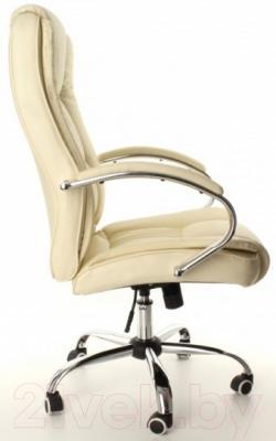 Кресло офисное Calviano Meracles Multi (PU)
