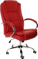 Кресло офисное Calviano Mido -