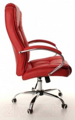 Кресло офисное Calviano Mido