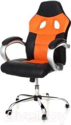 Кресло офисное Calviano Sportcar 688