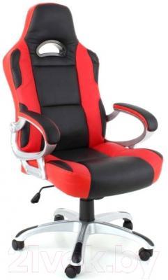 Кресло офисное Calviano Racer F1