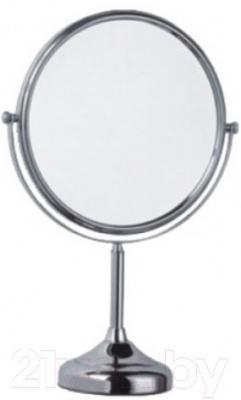 Зеркало косметическое Haiba HB6208