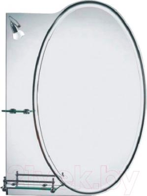 Зеркало для ванной Haiba HB601
