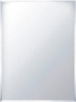 Зеркало интерьерное Haiba HB602 -