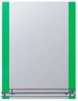 Зеркало для ванной Haiba HB618