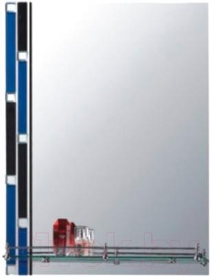 Зеркало для ванной Haiba HB620
