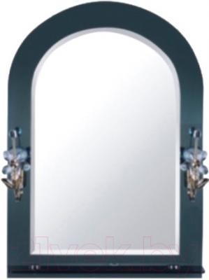 Зеркало для ванной Haiba HB623