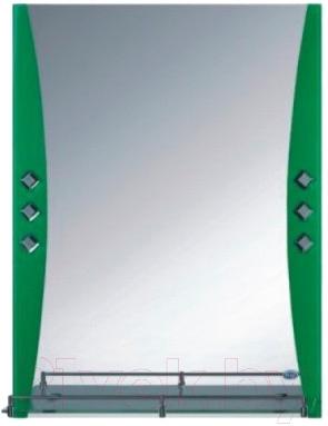 Зеркало для ванной Haiba HB673