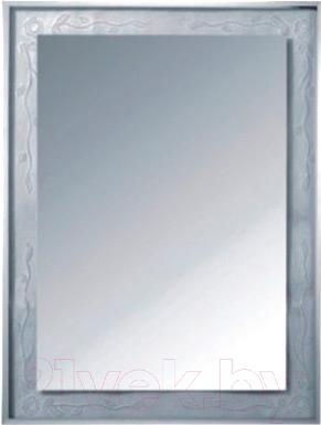 Зеркало интерьерное Haiba HB674