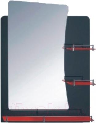 Зеркало для ванной Haiba HB678