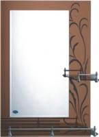 Зеркало для ванной Haiba HB685 -