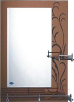 Зеркало для ванной Haiba HB685
