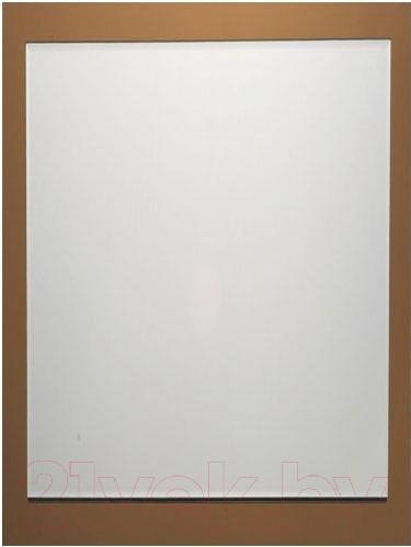Зеркало для ванной Haiba