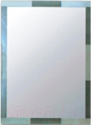 Зеркало интерьерное Haiba HB629