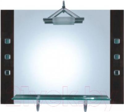 Зеркало для ванной Haiba HB630