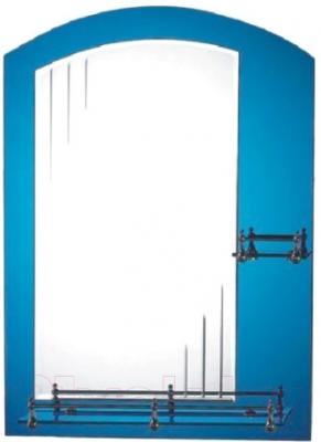Зеркало для ванной Haiba HB636
