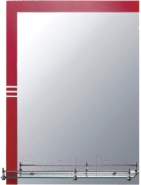 Зеркало для ванной Haiba HB639-43