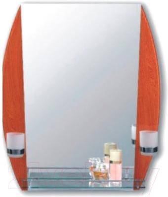 Зеркало для ванной Haiba HB640-37