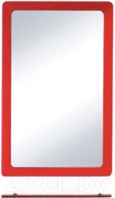 Зеркало для ванной Haiba HB647