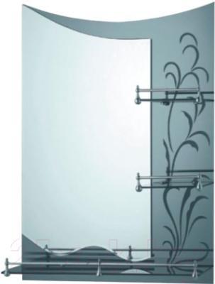 Зеркало для ванной Haiba HB688