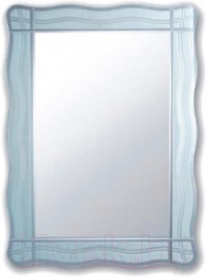 Зеркало интерьерное Haiba HB622