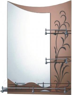 Зеркало для ванной Haiba HB687