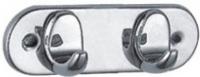 Набор крючков Haiba HB1505-2 (2шт) -