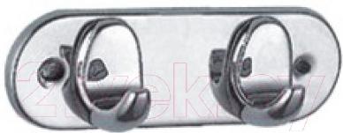 Набор крючков Haiba HB1505-2 (2шт)