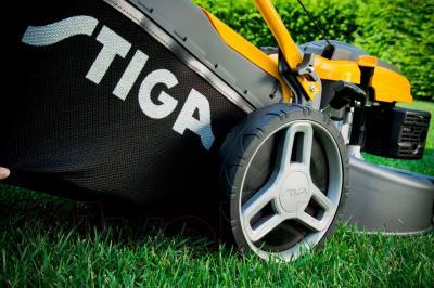 Газонокосилка бензиновая Stiga Combi 53 S B (295536028/S15)