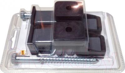 Монтажный набор BathMaster Для стальных ванн